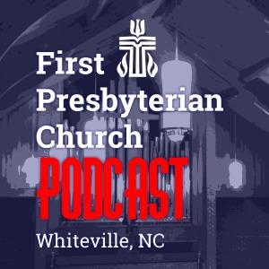 fpc-podcast-album-cover