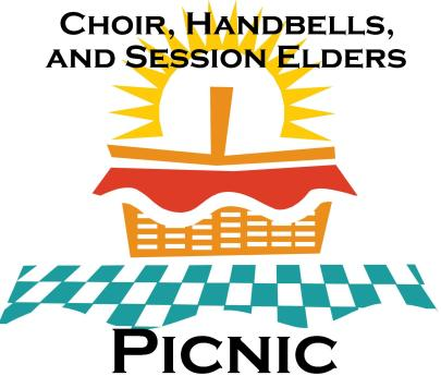 picnic_14239c.jpg