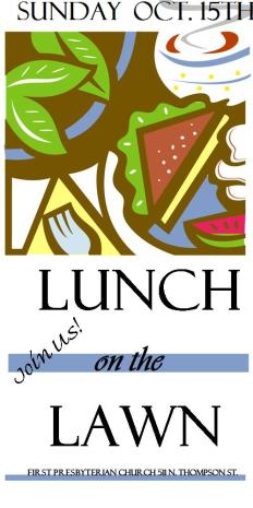 lunch_2374c