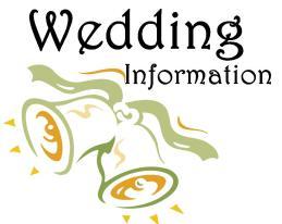 wedding_3751c