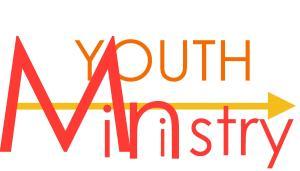 youth_12005c