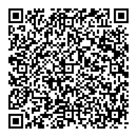 QR Code - First Presbyterian Church (Whiteville, NC)