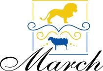 march_1555c