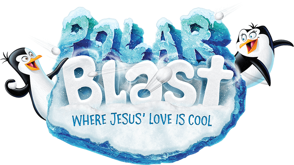 polar-blast-weekend-vbs-2018-logo