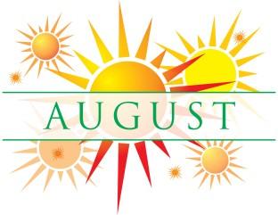 august_10514c