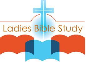 bible_9579c