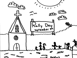 rally-day-2018
