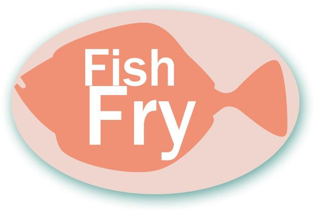 fish_12573c