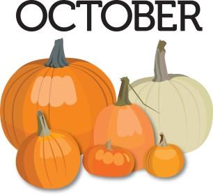 pumpkins_12837c.jpg