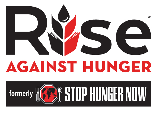 Rise_Against_Hunger_Logo