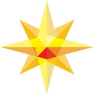 star_18128c.jpg