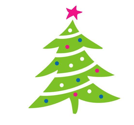 tree_3441c