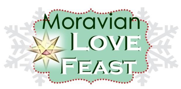 Moravian Love Feast