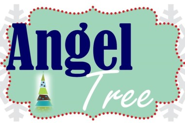 Final draft Angel Tree